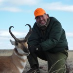 antelope hunting,hunt antelope,outfitters and guides,hunting antelope