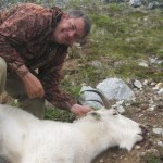 mountain goat hunting,hunting mountain goat,hunting guides,hunting outfitters