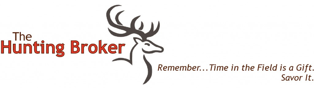 Hunting guides,hunting outfitters,whitetail deer hunting,mule deer hunts