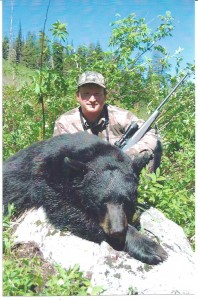 idaho black bear hunts,hunting idaho, black bear hunting,hunting outfitters,hunting guides