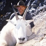 hunting guides,hunting outfitters,mountain goat hunting,british columbia