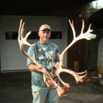 caribou hunting,mountain caribou hunts,hunting guides,hunting outfitters