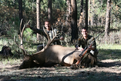 Elk hunting,hunt elk,elk hunts,hunting guides,hunting outfitters