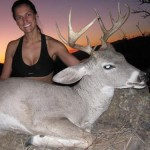 hunting whitetail deer,whitetail deer hunting,hunting guides,hunting outfitters