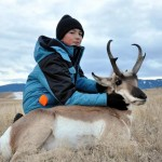 hunting antelope,hunt antelope,hunting guides,hunting outfitters